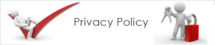 Dubai Privacy Policy