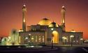 Dubai Visiting Places