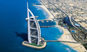 Dubai Tourist Places