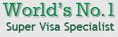 Dubai Visa Constultants